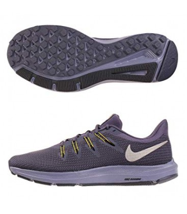 Nike Quest Erkek Ayakkabı   Aa7403-006