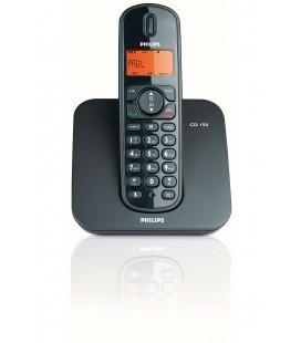 Phılıps Telsiz Telefon CD1501B/38