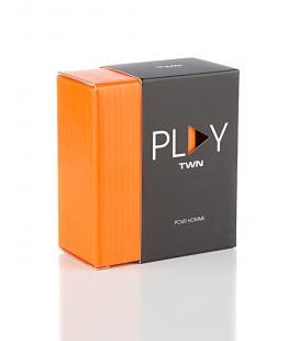 Twn Play Erkek Parfüm 'EF692611002M