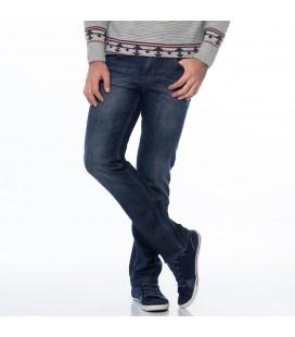 Lee Cooper Kot Pantolon - 161 Lcm 121052