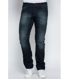 Lee Cooper Kot Pantolon 161 LCM 121013