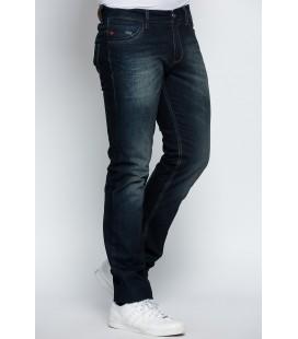 Le Cooper Kot Pantolon 161 LCM 121013