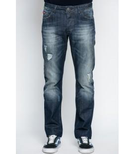 Le Cooper Kot Pantolon 161 LCM 121030