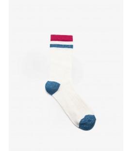Koton Kadın Çorap Pembe 9KAK82075AA909