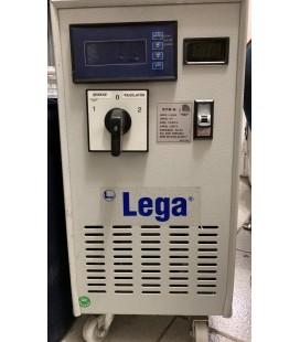 Lega Stk-S Model 1x1 Giriş 110-270 V Çıkış 220V 5 Kva