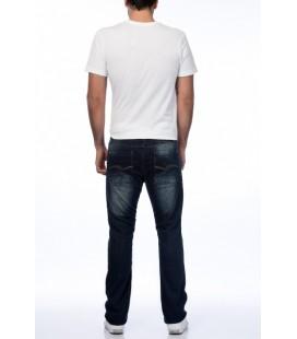 Le Cooper Kot Pantolon 161 LCM 121026