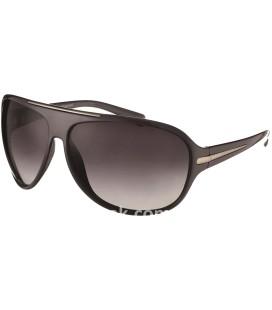 Bigotti BM1020 COL01 Erkek Güneş Gözlüğü Renk Siyah
