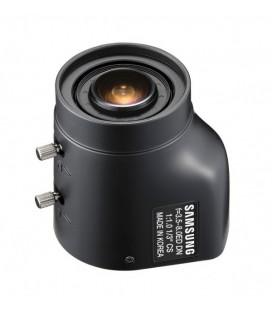 Samsung SLA-3580DN 3.5-8mm Varifocal Auto Iris Lens