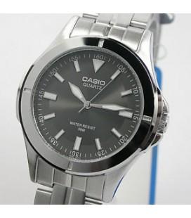 Casio MTP-1214A-8AVDF Standart Erkek Kol Saati