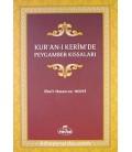 Kur'an-ı Kerim'de Peygamber Kıssaları