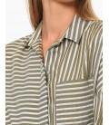 NetWork Kadın Gömlek 1064966