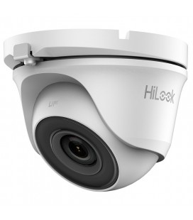 HiLook THC-T120-PC 2 MP 1080P 2.8 3.6 Mm Turbo HD Mini Dome Kamer