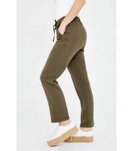 Jimmy Key Deusela Kadın Pantolon JK19YKDK047007