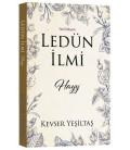 Ledün İlmi Hayy - Kevser Yesiltas - Güzel Dünya Yayınları