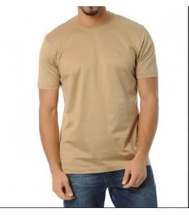 Karaca Erkek Tişört 114206005