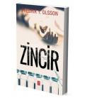 Zincir - Fredrik T. Olsson - Pena Yayınları