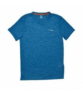 Lumberjack Milan 2 T-Shirt Saks Erkek T-Shirt 100380748