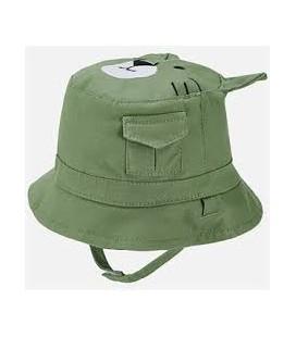 Mayoral Erkek Çocuk Şapka 9065