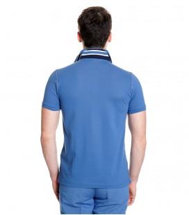 Karaca Erkek Tişört