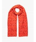 Koton Kırmızı Kadın Şal 9YAK55093AA421