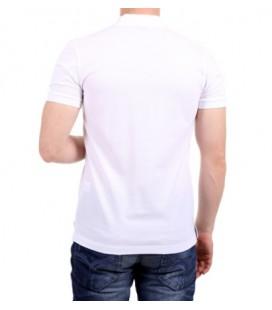 Karaca Erkek Tişört 114206001