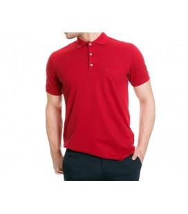 Karaca T-Shirt - Erkek Bordo 615206001