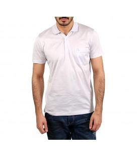 Karaca Erkek Tişört 114206004