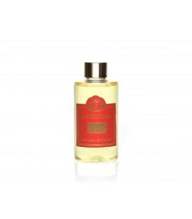 RÉPERTOIRE Çubuklu Oda Parfümü Refill (Ekonomik Şişe) 200 ml Vanille (Vanilya)  1KDFZR0004224
