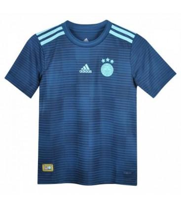 Adidas Cg0678 Fenerbahçe  Away Çocuk Forması