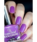 Golden Rose Rich Color Nail Lacquer Oje - 26