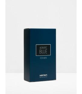 Koton Erkek Hypnosis Blue Parfüm Mixed 9YAM61006AAXXX
