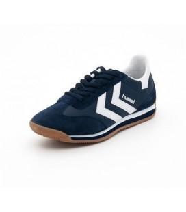 Hummel Spor Ayakkabı 63779-7560