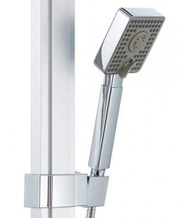 Penta Volida Duş Sistemi 9980