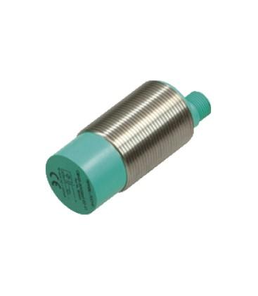 Pepperl+Fuchs Capacitive sensor CCN15-30GS60-A2-V1 -Kapasitif sensör