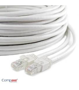 Compaxe CC-610 10 Metre UTP CAT6 Kablo