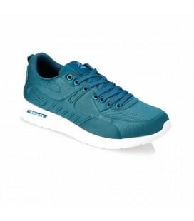 Kinetix Nina Mesh M Petrol Erkek Sneaker Ayakkabı 100329908