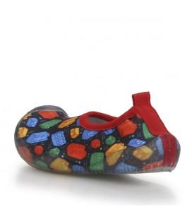 Newborn Deniz ayakkabısı NAQ2010-SS19