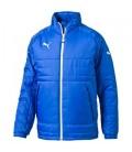 Puma Stadium Jacket 653978 Mont Kaban