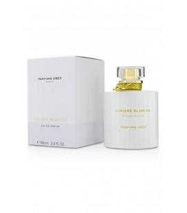 Cabotine Gres Lumiere Blanche Edp 100 ml Kadın Parfümü
