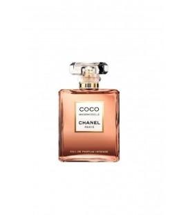 Chanel Coco Mademoiselle Intense Edp 100 ml Kadın Parfümü