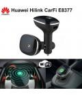 HUAWEI CarFi Araç İçi Cat4 4.5G Modem (E8377)