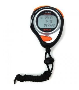 Delta 100 Hafızalı Kronometre - LP-100