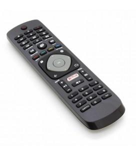 Philips Ykf348-005 Tv Kumanda Orjinal