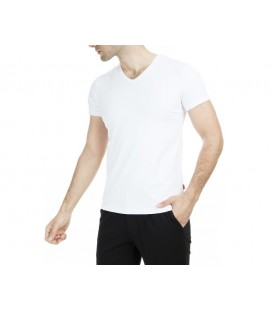 Cazador Erkek T Shirt 4635