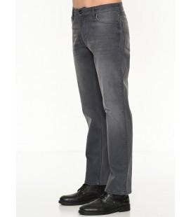 Lee Cooper Jean Pantolon | Ricky - Straight 191 Lcm 121019