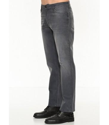 Lee Cooper Jean Pantolon   Ricky - Straight 191 Lcm 121019