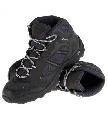 Quechua Unisex Spor Ayakkabı Ss13 - 1625215