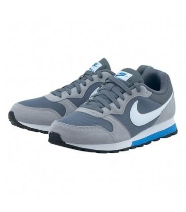 Nike Md Runner 2 Erkek Günlük Ayakkabı 749794-006