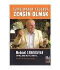 Varolmanın Yolunda Zengin Olmak - Mehmet Tanrısever