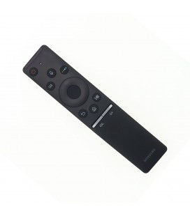 Samsung Orjinal Tv Uzaktan Kumanda BN59-01266A